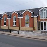 church_building_Small1-600x400.png