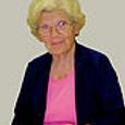 2 Joyce Spavin.png