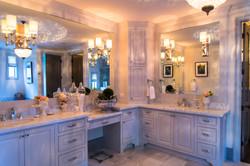 Bathroom Houston