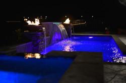 Swimming Pool Houston