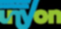 logo_unyon-RVB.png