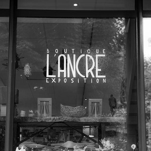 Boutique Juillet21-13.jpg