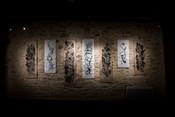 11..Valloir+Sadaka.JPG