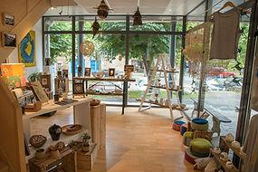 Boutique Juillet21-1.jpg