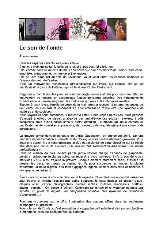 5 texte expo Didier_Page_1.jpg