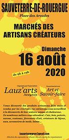 Affiche Lauz'Arts def.jpg