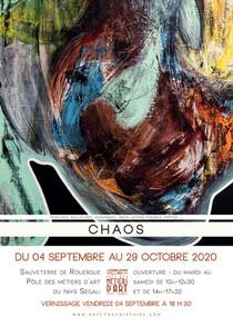 Chaos Jpeg LD.jpg