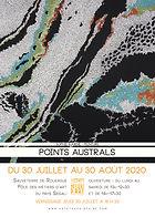 Affiche Points australs.jpg