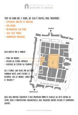 flyer_marché_bords_perdus_gabarit_easy_f