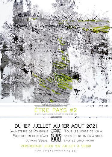 2021.06.02 - Affiche A3 Danièle Sanchez.