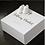 Thumbnail: Large White Box