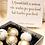 Thumbnail: Medium White Holiday Box