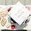 Thumbnail: Small White Box