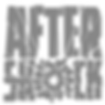 Aftershock-comics.png