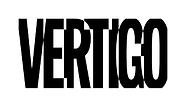 Vertigo-comics.png