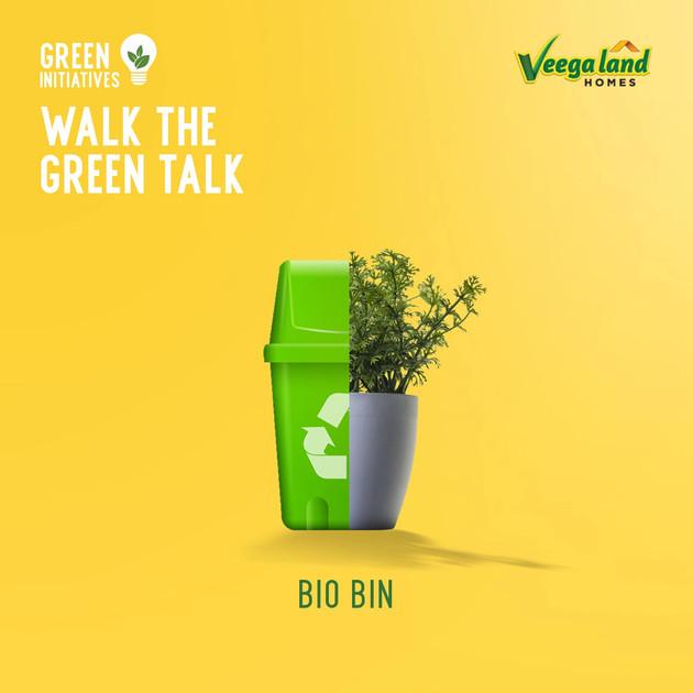 Veegaland - Creative poster design by BASH, BASH SDM, digital marketing agency in Kochi, digital marketing agency in Kerala, Digital Marketing company In Kochi, Digital Marketing company In Kerala