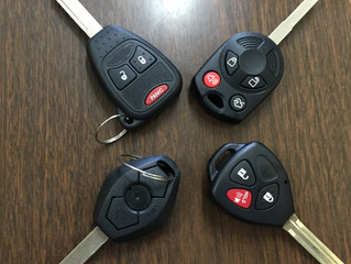 How To Insure Your Locksmith Is Who They Say They Are | C & S Locksmiths