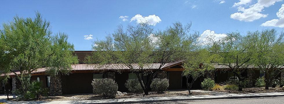 SV - Amanti Building 23.jpg