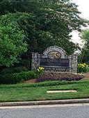 office park sign.jpg