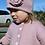 Thumbnail: Cloche Hat