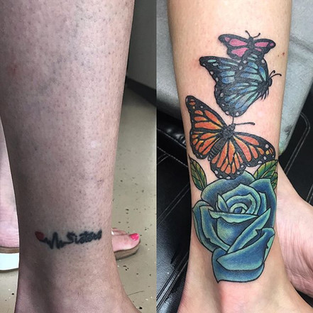 Had a great time with this cover up.jpg