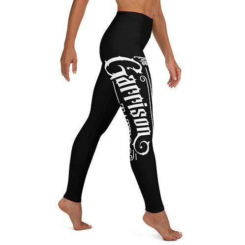 Garrison Yoga Leggings