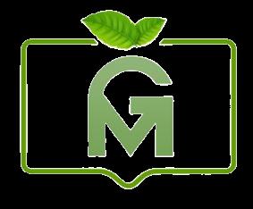 logo trans 2.0.png