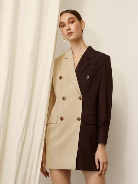 Leona Jacket