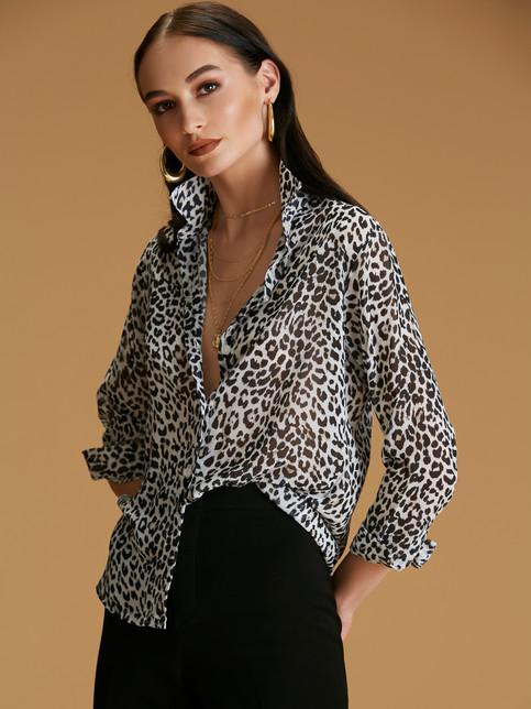 Granada Shirt
