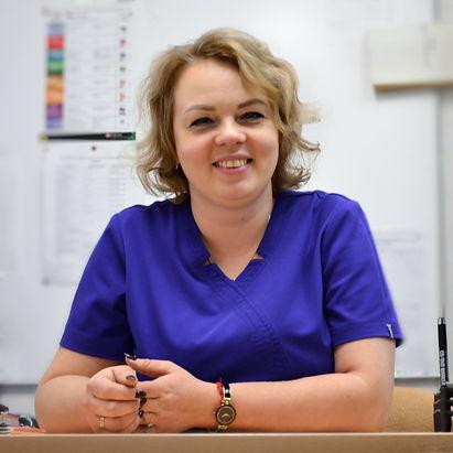 Полякова Екатерина.jpeg