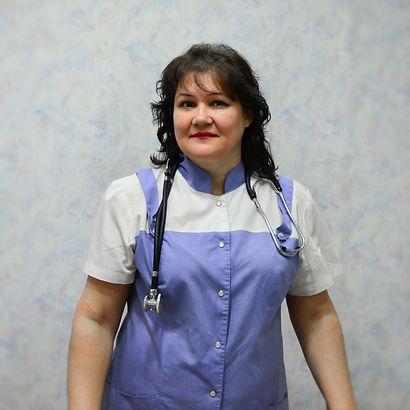 Костюхина Людмила Петровна.jpeg