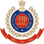 Delhi_Police_Logo.png