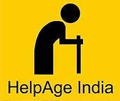 helpage-india.jpg