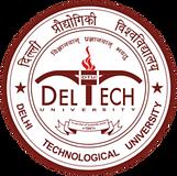 200px-DTU,_Delhi_official_logo.png