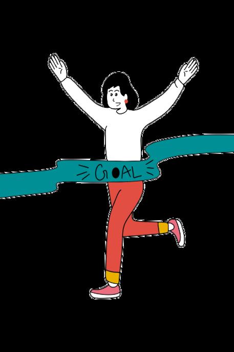 mission_illustration-removebg_edited_edi