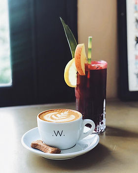 koffie.jpeg