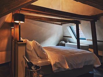 hotel frenchie.jpg