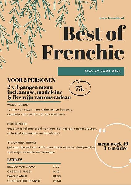 Stay at Home menu-3.jpg