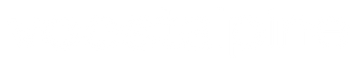 Voestalpine-Logo.svg_.png