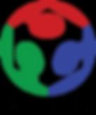 Fab_Lab_logo.png