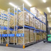 warehouse1_1.jpg