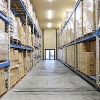warehouse1_2.jpg