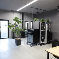 main-office_3.jpg
