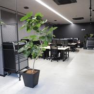main-office_1.jpg