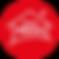 casamena-logo-web-01.png