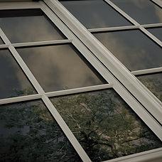 inicio-ventanas-min.jpg