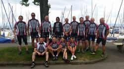Bodensee2014-27.jpg