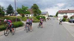 Bodensee2014-12.jpg