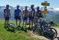 Alpencross_2015_03.jpg