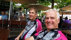 Bodensee2014-25.jpg